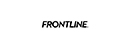 Frontline Labs