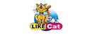 Like Cat