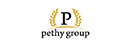 Pethy Group
