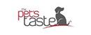 The Pets Taste