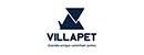 VillaPet