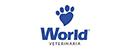 World Veterinária